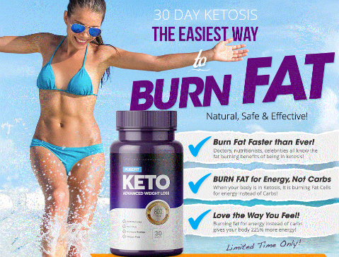 Best Keto diet plan for fat loss